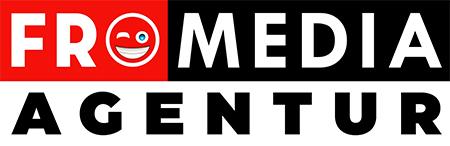 FRO Media Agentur